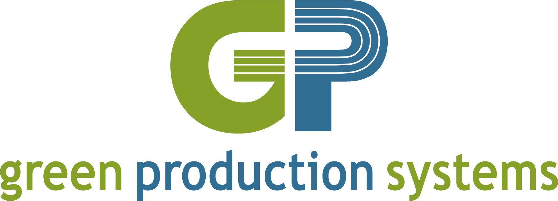 Green Productions Systems